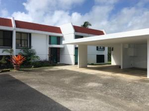 Casa de Serenidad Townhomes-Yona 61 Calle De Silencio 61, Yona, Guam 96915