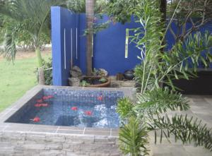 161 Pacha Road (Ipan), Talofofo, Guam 96915