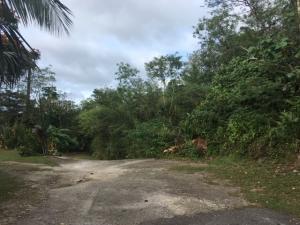 Tun Juan Attao, Ordot-Chalan Pago, Guam 96910