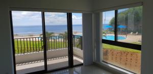 162 Western Boulevard 306, Tamuning, Guam 96913