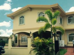 174A & B Banyan Street, Mangilao, Guam 96913