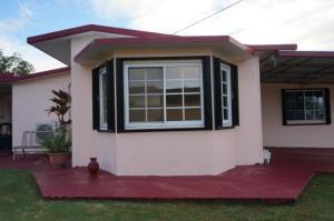 138 Chalan Henry Kaiser Street, Dededo, Guam 96929