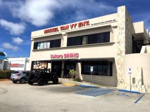 195 Chalan San Antonio Road 205, Via Mikkel Building, Tamuning, GU 96913