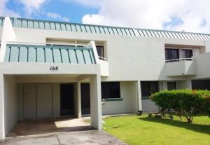 Villa I'sabana Circle 160, Tamuning, Guam 96913