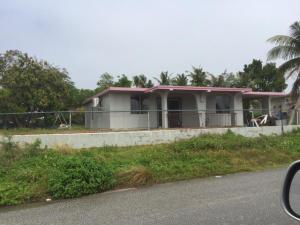 107 Donna Lane, Dededo, Guam 96929