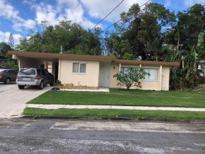 145 Atis Court, Santa Rita, Guam 96915