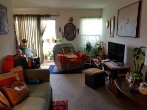 Pacific Gardens Condo-Dededo Macheche Avenue E-21, Dededo, GU 96929
