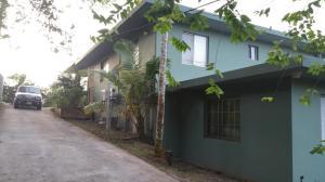 170B Pale Eugenio, Santa Rita, Guam 96915