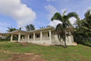 221 Chalan Francisco Juana Perez, Yigo, Guam 96929