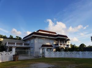 130 N Sabana Drive, Barrigada, GU 96913