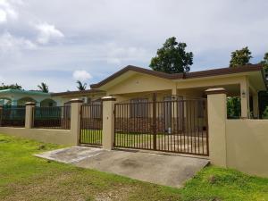 146 Chalan Bongbong Street, Dededo, Guam 96929
