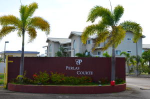 Chalan San Antonio St A101-G301, Tamuning, Guam 96913