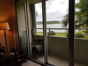 Alupang Cove Condo-Tamuning 241 Condo Lane 121, Tamuning, Guam 96913
