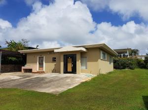 168 B Payne Street, Barrigada, Guam 96913