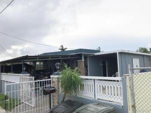 129 Acote West Court, Dededo, Guam 96929