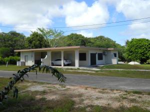201 Vicentico Street, Yigo, Guam 96929