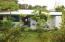 354 Erskin Drive, Agat, GU 96915
