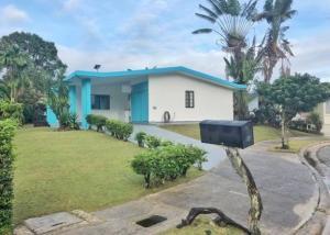 41 Margarita Street, Yona, Guam 96915
