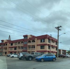Tun Jesus Crisostomo C302, Tamuning, Guam 96913