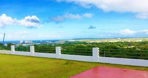 Bello St, Isla Vista Terrace 3B, Barrigada, Guam 96913