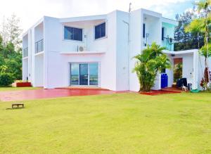 Bello St, Isla Vista Terrace 3B, Barrigada, GU 96913