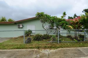 179 Chalan Antonio B Wonpat, Sinajana, Guam 96910