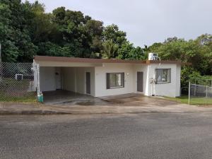 171 Nino Perdido, Asan, Guam 96910