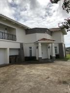 142 Napu Ct. Talo Verde, Tamuning, Guam 96913