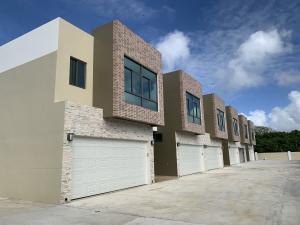 273 Atgidun Street 2, Mangilao, Guam 96913