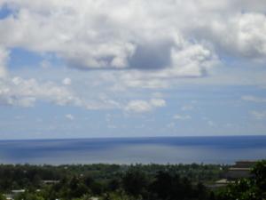Petro LG Roberto/magazine rd Drive, Santa Rita, Guam 96915