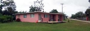 117 Gujuman Street, Barrigada, Guam 96913