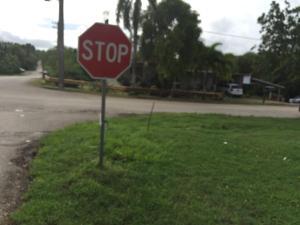 San Miguel Street, Talofofo, GU 96915