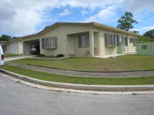 136 Paradise Court, Yigo, Guam 96929