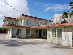 145 Antonia Court #2, Tamuning, Guam 96913