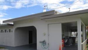 204A Sablan Street, Agana Heights, GU 96910