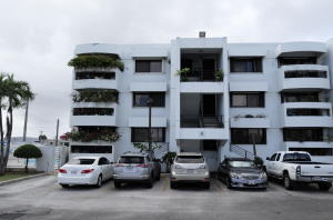 Tun Teodora Dungca Street A201, Tamuning, Guam 96913