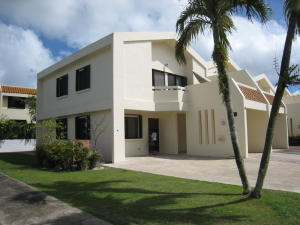 110A/ T-1 Bir. Singko,Summer Palace 110A/ T-1, Dededo, Guam 96929