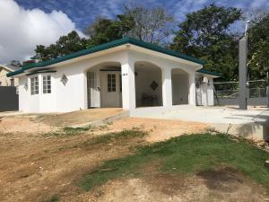 301G KAYEN FINALAGuam, Yigo, Guam 96929