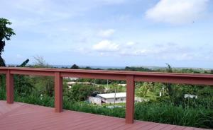 507 Chalan Obispo (Rt. 12), Santa Rita, Guam 96915