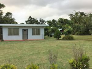 163 Chalan Lillian, Yigo, Guam 96929