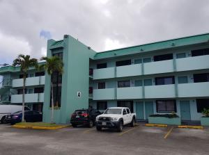 Titres St. B32, MongMong-Toto-Maite, Guam 96910