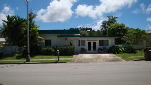 354 Nimitz Drive, Piti, GU 96915