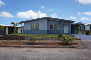 131 Biradan Fahang, Dededo, Guam 96929