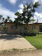122 Eba Road, Mangilao, Guam 96913