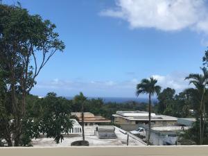 1 Guaifon Circle, Piti, Guam 96915