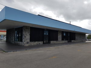 136C Kayen Chando B106, Sateena Mall, Dededo, GU 96929