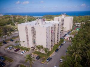 Nimitz Towers 147 Nimitz Drive VARIOUS, Piti, Guam 96915