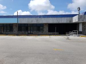 136C Kayen Chando A101, Sateena Mall, Dededo, GU 96929