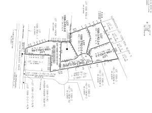 Leyang Rd - 5 house lots, Barrigada, GU 96913