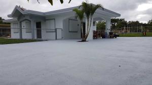 907 Chalan Padiron Lagu, Yigo, Guam 96929